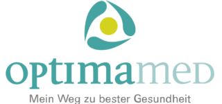 Optimamed Logo
