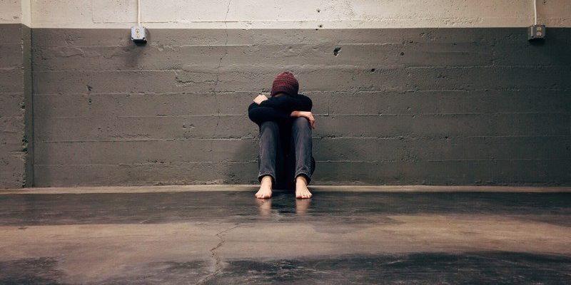 Persönlichkeitsstörung schizoide Schizoide_Persönlichkeitsstörung