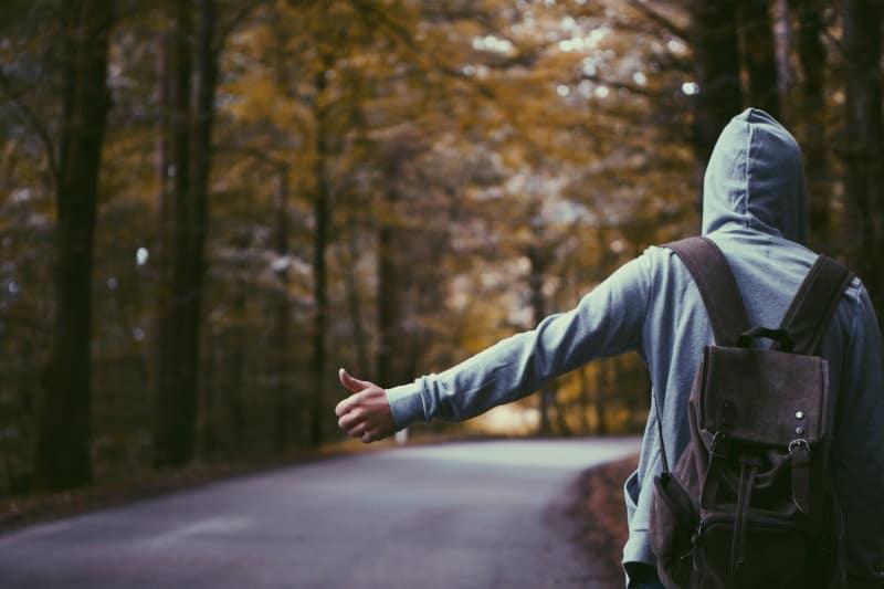 Was es zu vermeiden gibt, wenn Sie einsam sind